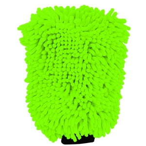 Noodle Sponge Cleaning Washing Mitt - Promotional Products