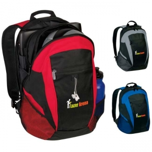 Turtle Backpack-[NW-91096] - Promotional Products