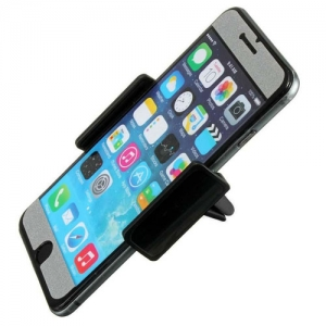 Car Air Vent Mount Mobile Holder - Promotional Products