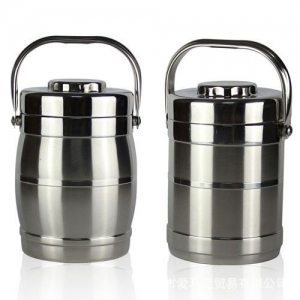 Thermos Stainless ...