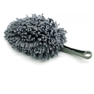 Multifunctional Car Dirt Dust Cleaning Brush - Promotional Products