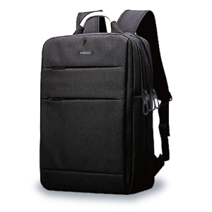 Leon Executive Backpack - Promotional Products
