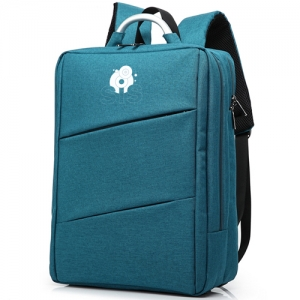 New Style Nylon Travel Laptop Backpack - Promotional Products