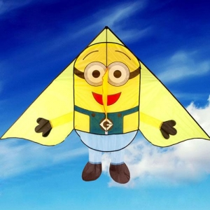 Minions Kite with ...