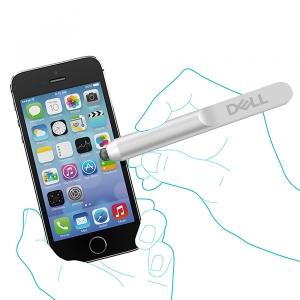 Stylus Pen with Do...