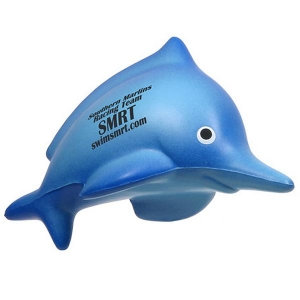 Marlin Stress Reliever-[AL-28020] - Promotional Products