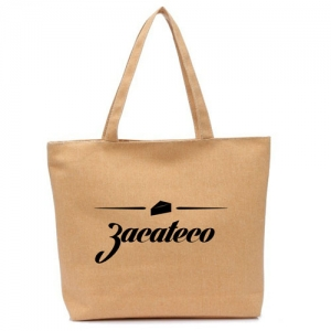 Women Casual Tote Beach Bag - Promotional Products