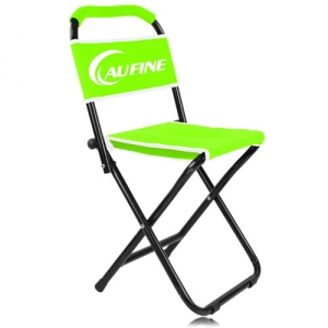 Outdoor Backrest F...