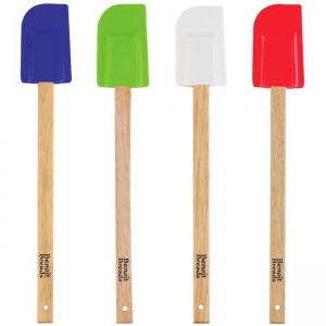 Silicone Spatula-[NW-91808] - Promotional Products
