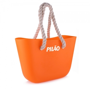Women Silicone Beach Bag - Promotional Products