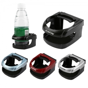 Auto Car Air Condition Bottle Stand - Promotional Products