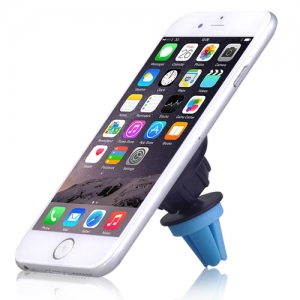 Magnetic Air Vent Phone Holder - Promotional Products