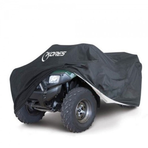 Size 3XL Universal Car Cover Quad Bike Anti-UV ATV Cover - Promotional Products