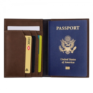 Genuine Passport P...