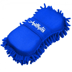 Multifunctional Fiber Chenille Brush - Promotional Products