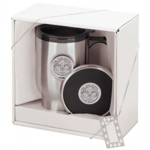 Gift Set-[NW-91758] - Promotional Products