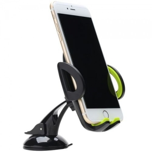 Adjustable Stand Mobile Phone Holder - Promotional Products