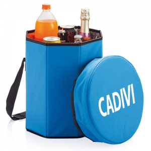 Collapsible Cooler...
