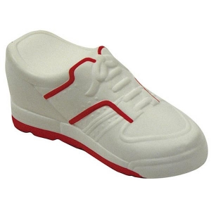 Tennis Shoe Stress Reliever-[AL-28018] - Promotional Products