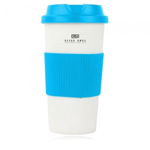 480ML Classic Travel Mug With Grip - Promotional Products