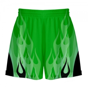 Training Shorts - ...