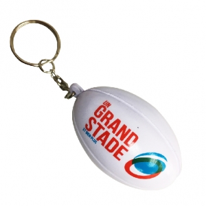 Rugby Stress Ball ...