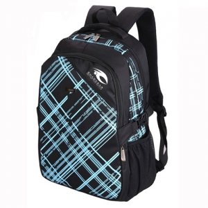 Brand New Waterproof Children Backpack - Promotional Products