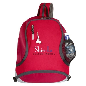 Detour Backpack-[BG-29502] - Promotional Products
