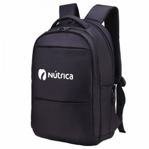 Hot Selling Nylon Waterproof Laptop Bag - Promotional Products