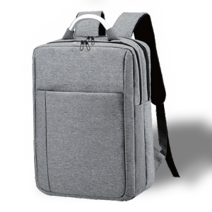 Madrid Business Backpack - Promotional Products