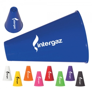 Handy Megaphone Noise Maker - Promotional Products
