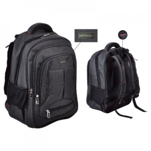 Backpack II - Promotional Products