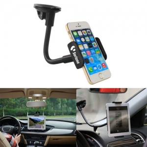 Car Mobile Phone Holder Stands - Promotional Products