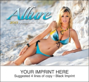 Allure Swimsuit Ca...