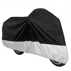 Motorcycle Raincoat Protection Proof Breathable Water Cover - Promotional Products