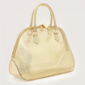 Powder Star Tote Bolsas Summer Shell Women Beach Bags - Promotional Products