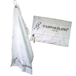Golf Towel - Promotional Products