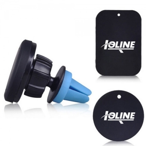 Finger Grip Magnet Mobile Stands Mount - Promotional Products