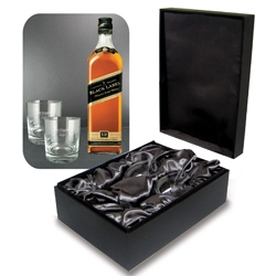 Whisky Gift Set - Promotional Products