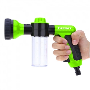 Multifunction Auto Car Water Gun - Promotional Products