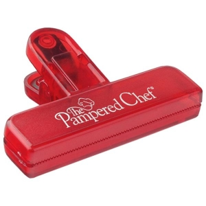 Mini Bag Clip-[CP-27138] - Promotional Products