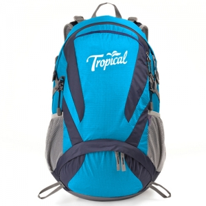 Frame Climbing Excursion Bag - Promotional Products