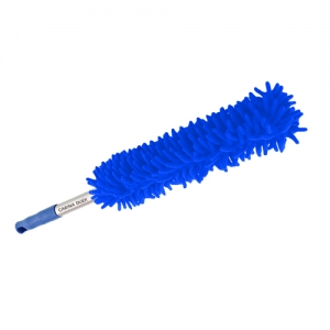 Car Cleaning Soft Microfiber Brush - Promotional Products