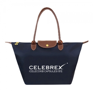 Women Water Proof Beach Handbag - Promotional Products