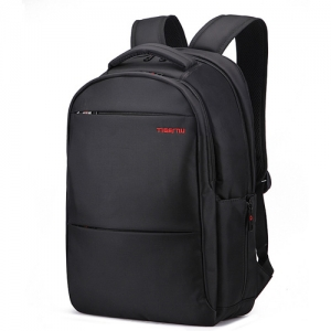 Tactical Laptop Casual Outdoor Backpack - Promotional Products