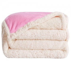 Super Soft Wool Th...