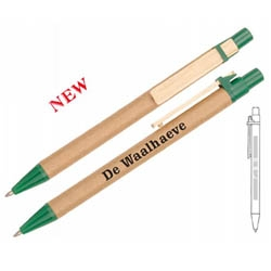 Eco Pen - Promotio...