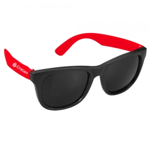 Cool Sunglasses - ...