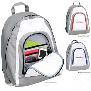 Daytripper Backpack-[NW-91111] - Promotional Products