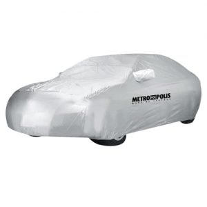 Waterproof Snow Raincoat Sun Dust Protection Car - Promotional Products